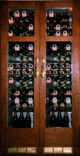 Cruvinet Systems Wine Cellars